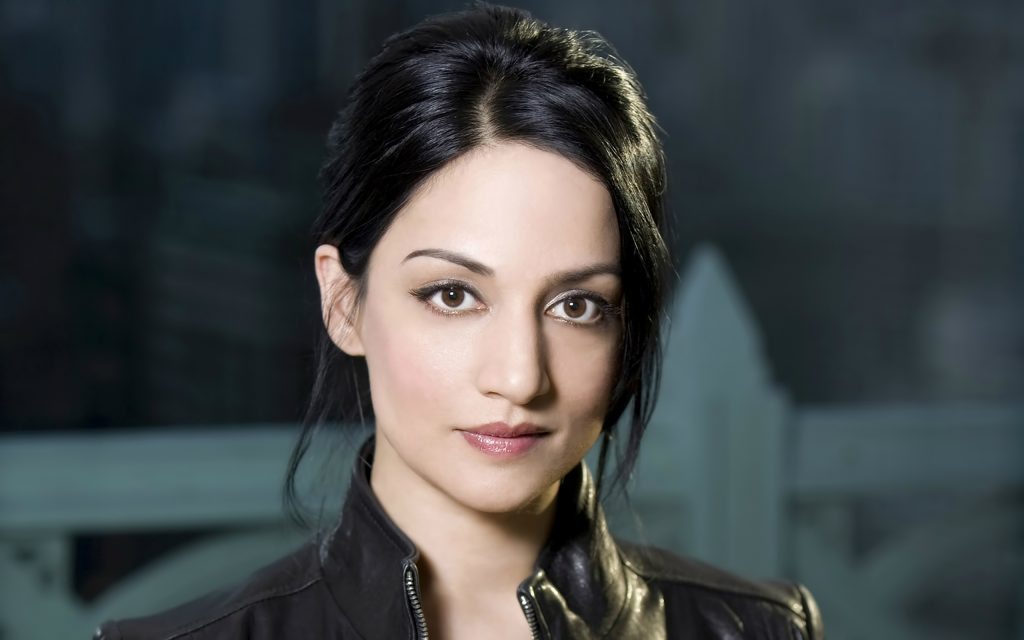 archie panjabi wide hd wallpapers