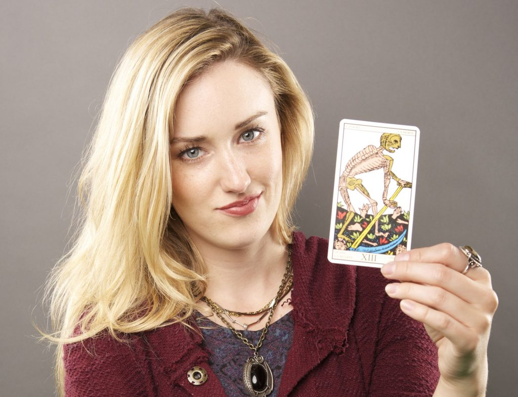 ashley johnson wallpapers