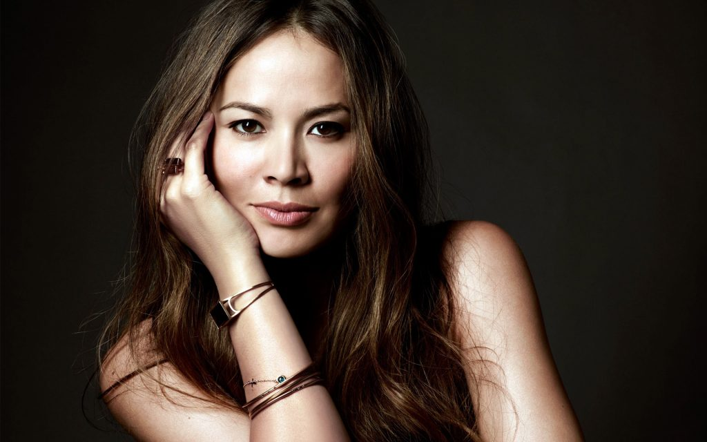 beautiful moon bloodgood wallpapers