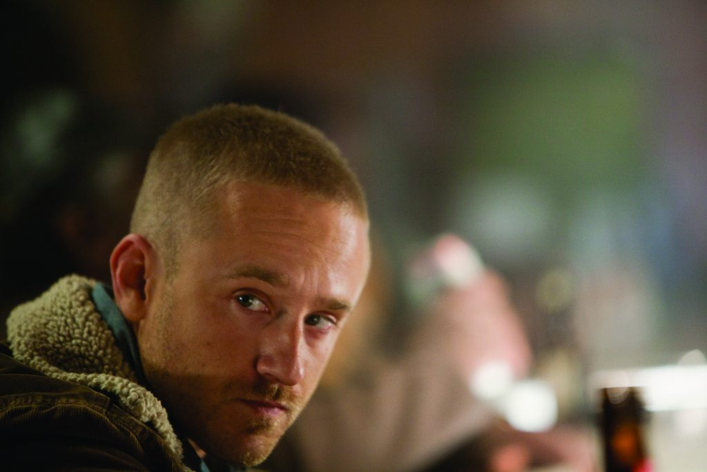 ben foster actor wide wallpapers