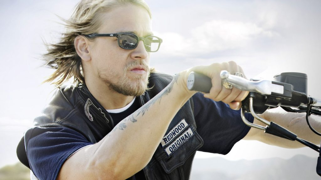 charlie hunnam actor hd wallpapers