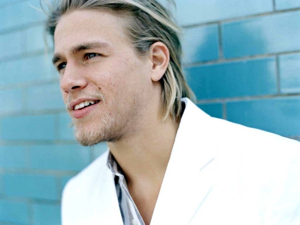 charlie hunnam computer wallpapers
