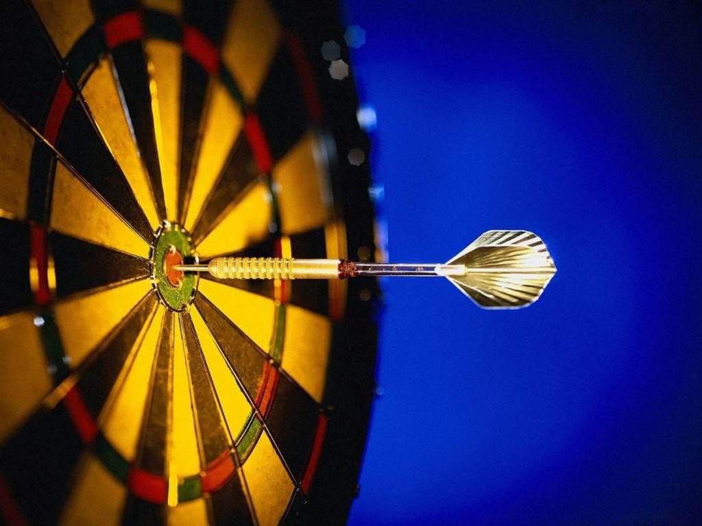 darts computer wallpapers