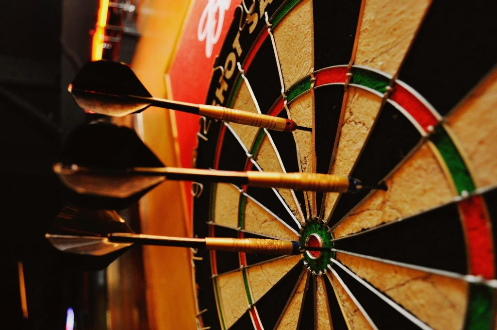 darts desktop wallpapers