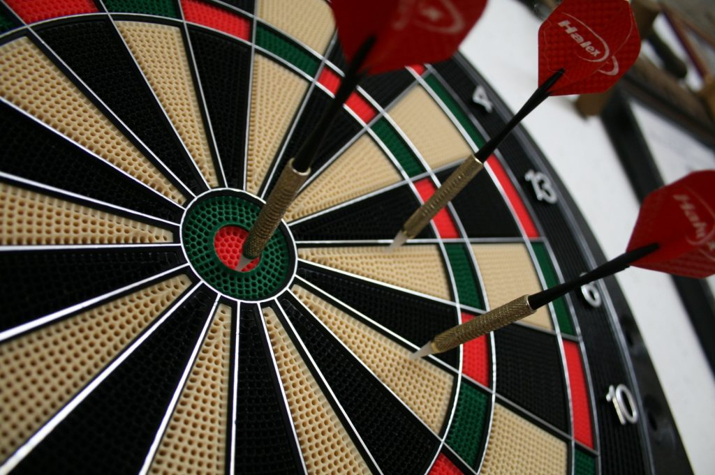 darts hd wallpapers