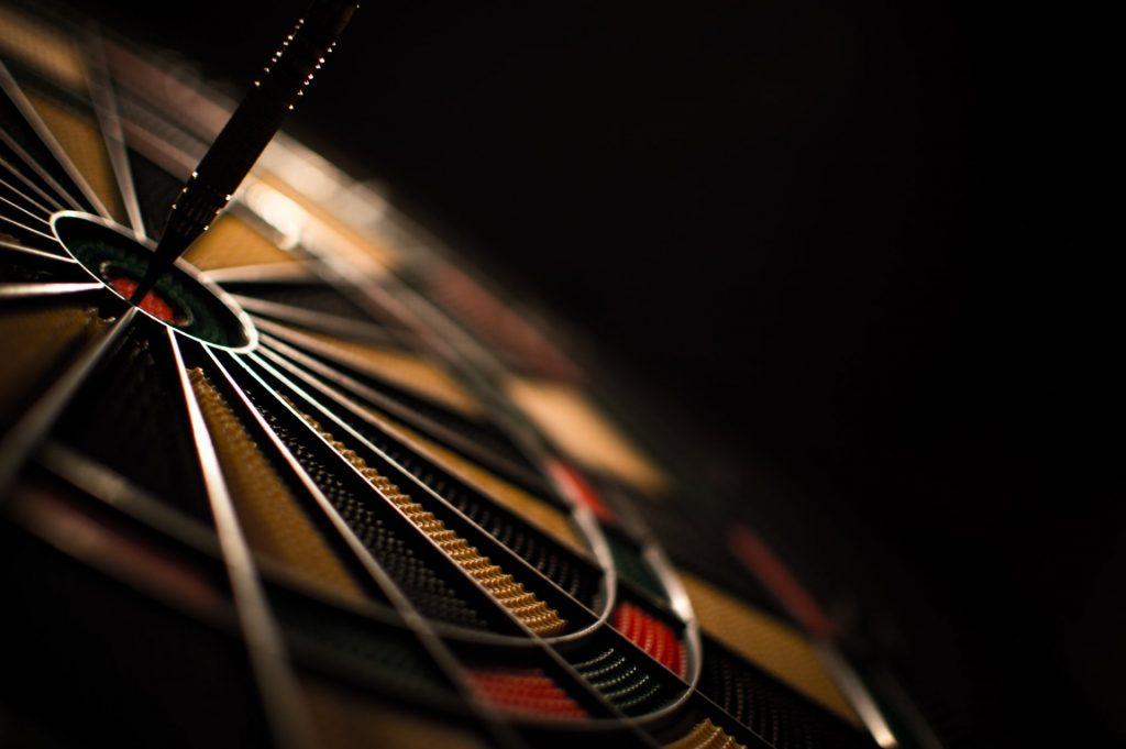 darts hd wallpapers