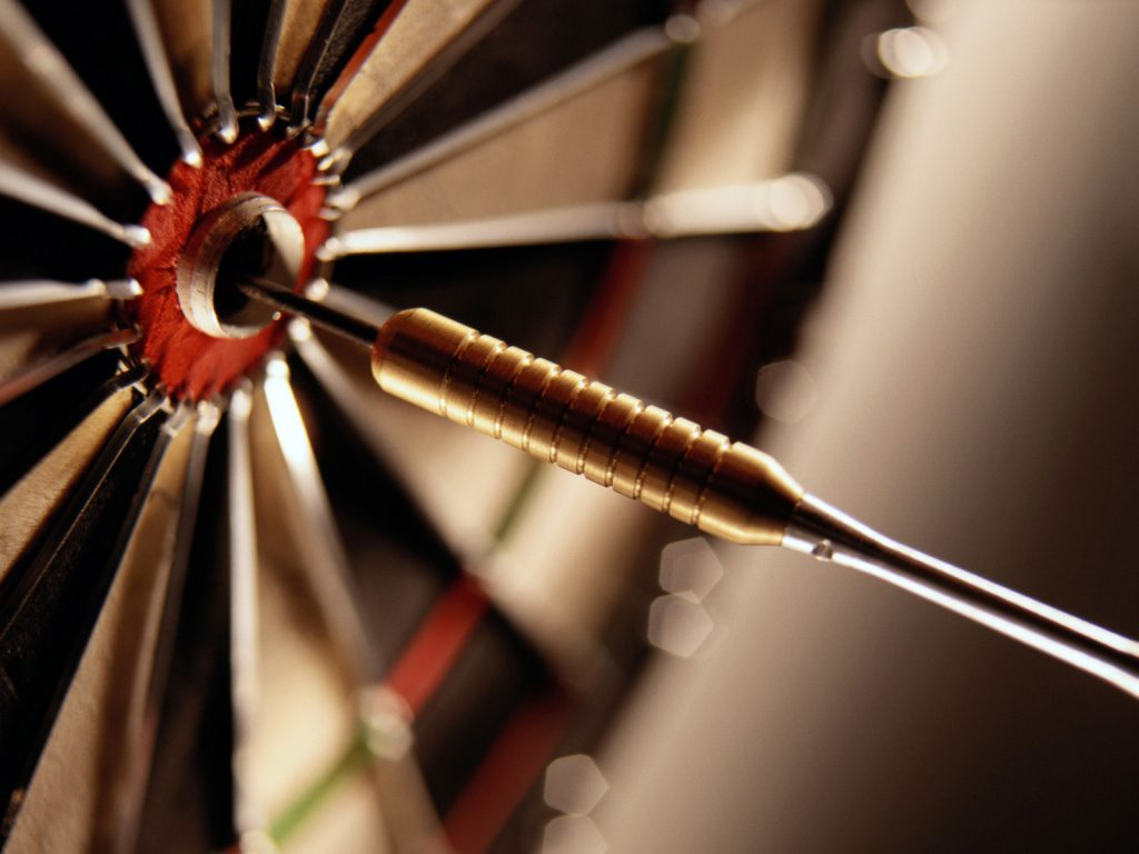 darts pictures hd wallpapers