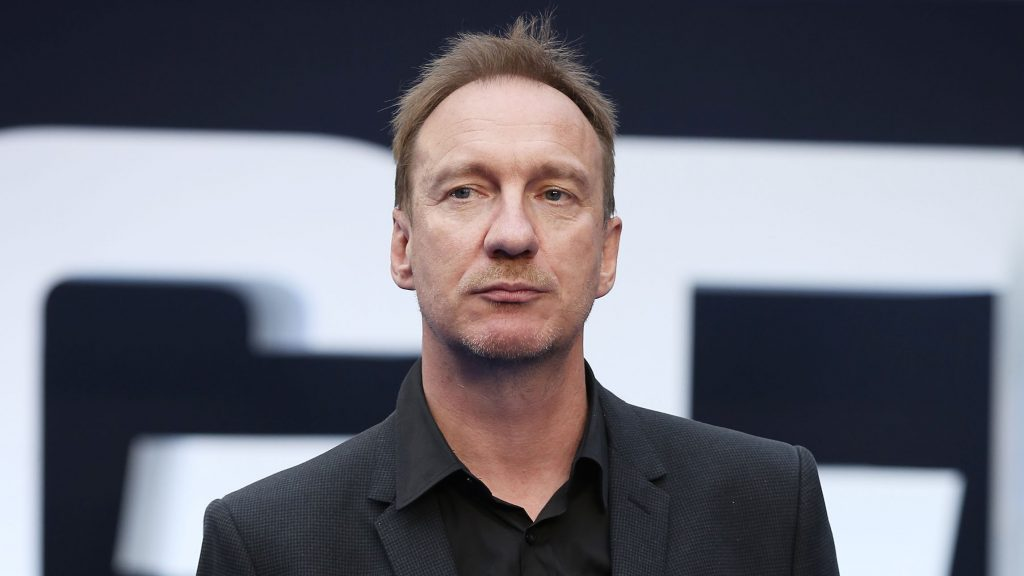 david thewlis celebrity wallpapers