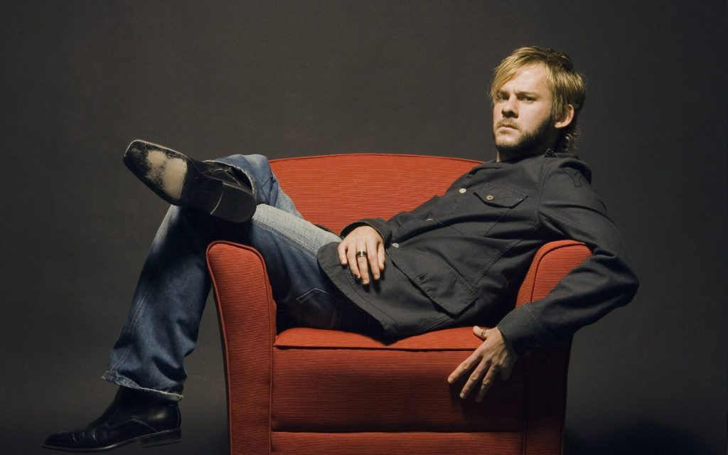 dominic monaghan wallpapers