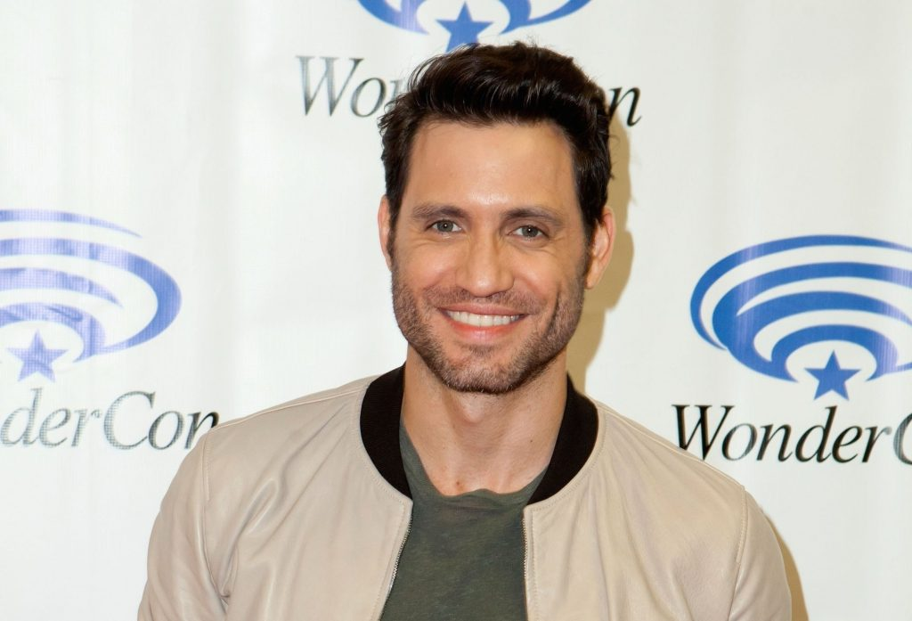 edgar ramirez celebrity wallpapers