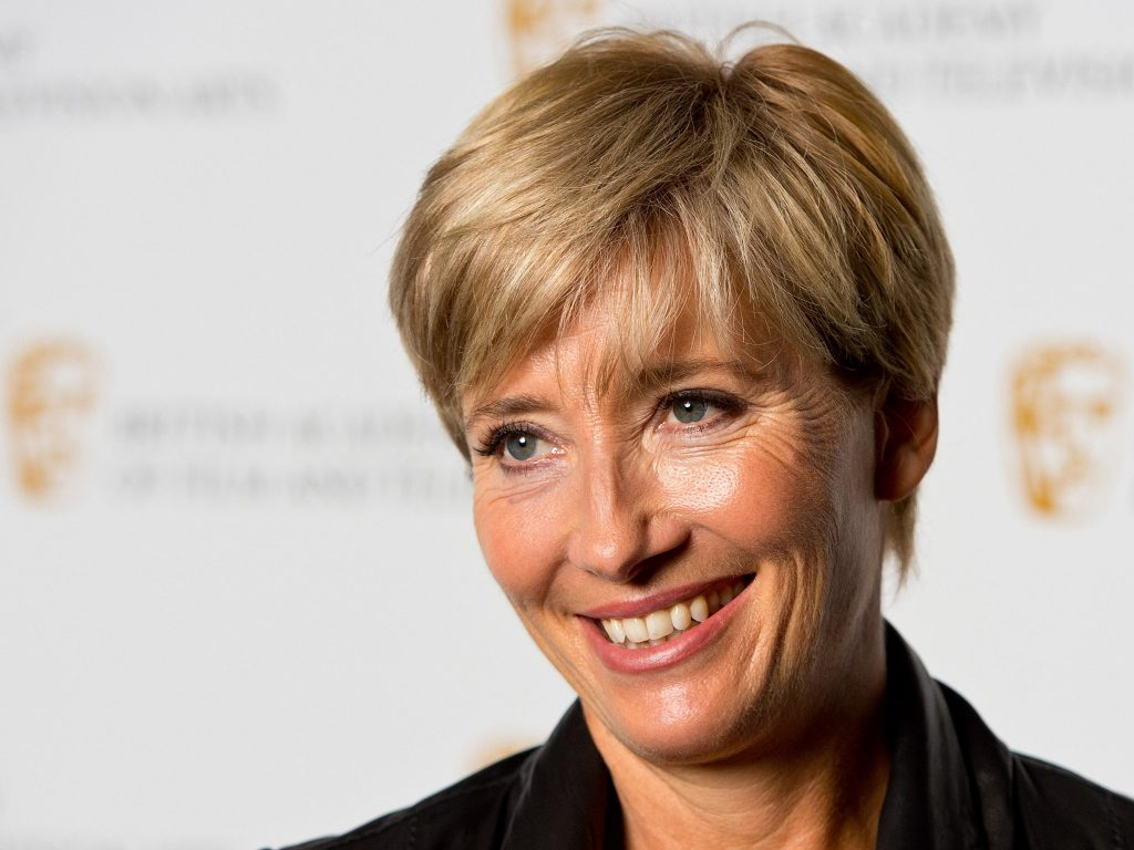 emma thompson smile wallpapers