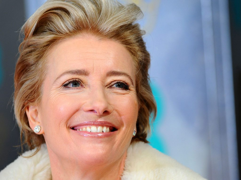 emma thompson photos wallpapers