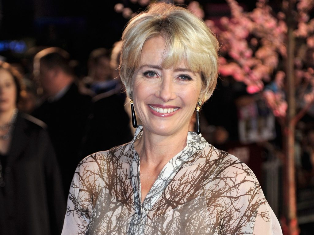 emma thompson pictures wallpapers