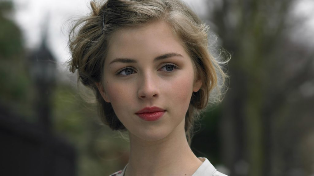 hermione corfield wallpapers
