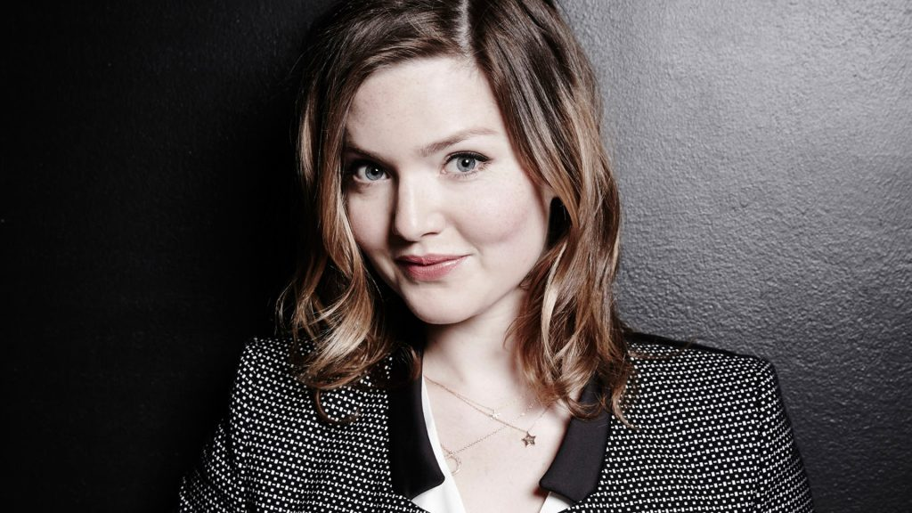 holliday grainger actress wallpapers