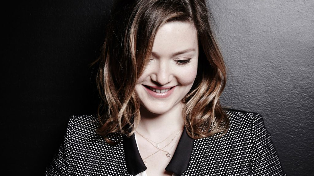 holliday grainger wallpapers