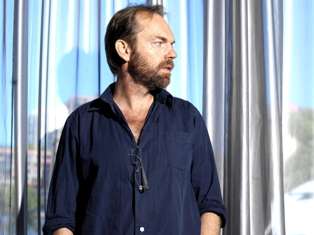 hugo weaving computer wallpapers
