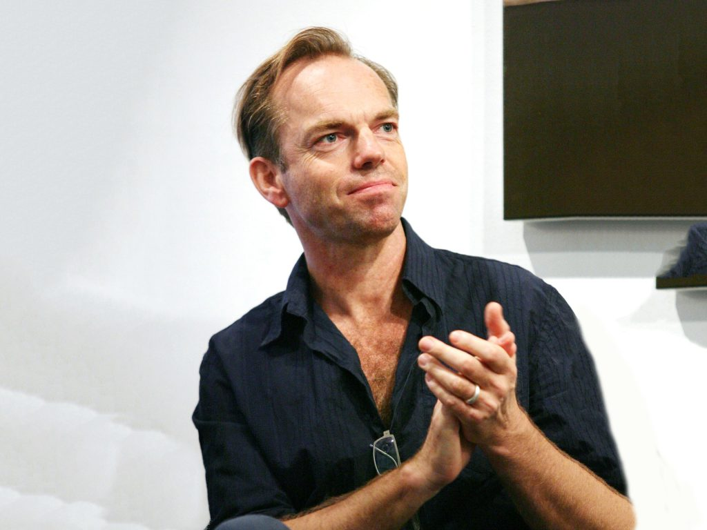 hugo weaving photos wallpapers