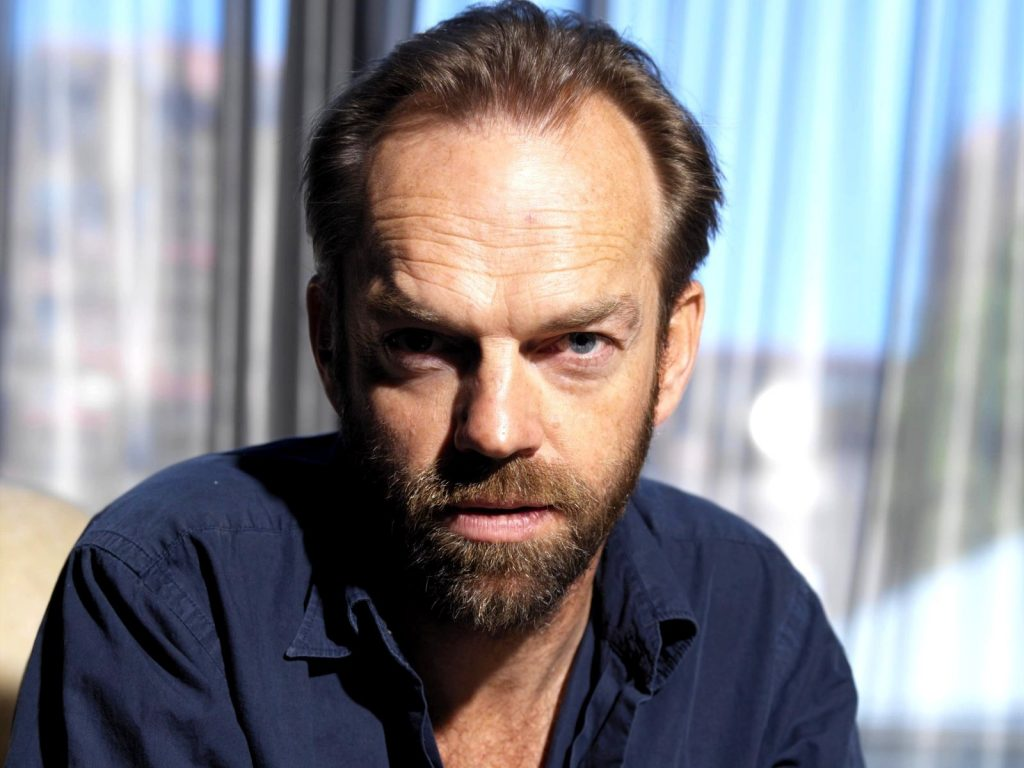 hugo weaving pictures wallpapers