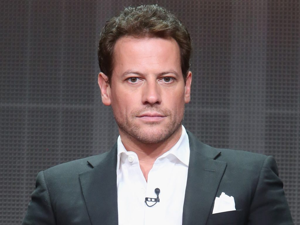 ioan gruffudd photos wallpapers