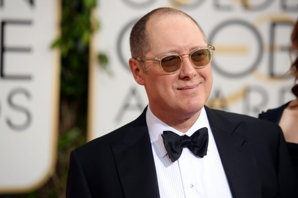 james spader celebrity widescreen wallpapers