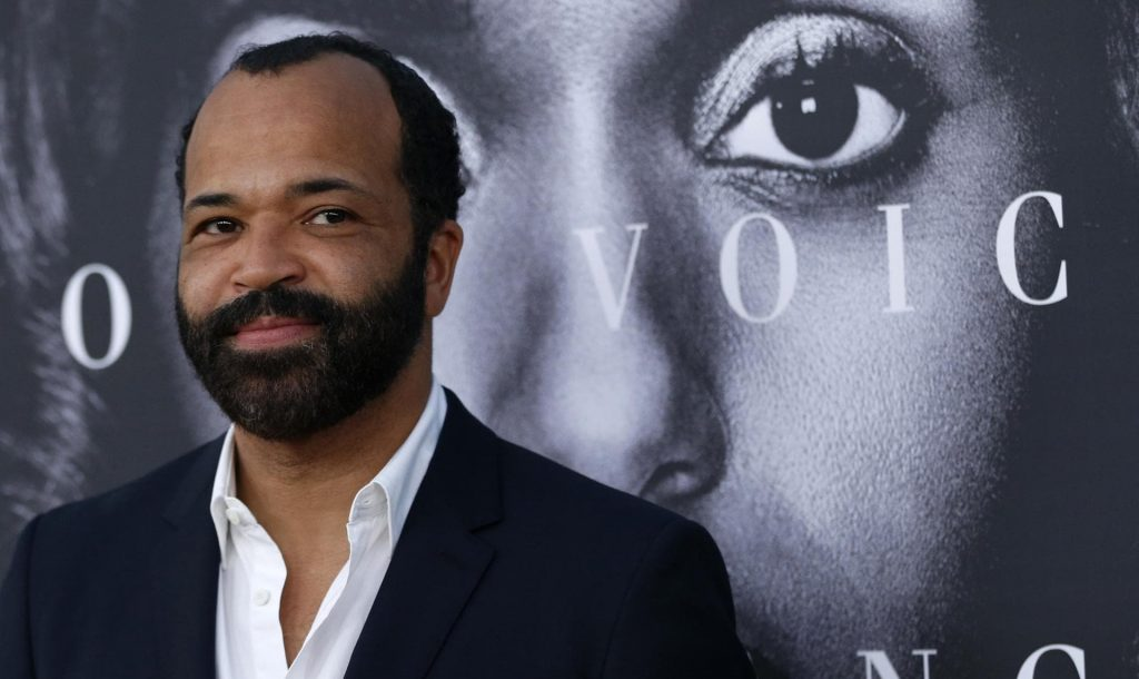 jeffrey wright actor wallpapers