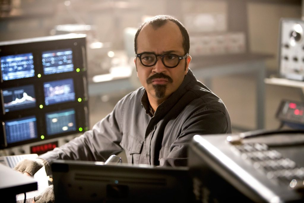 jeffrey wright wallpapers