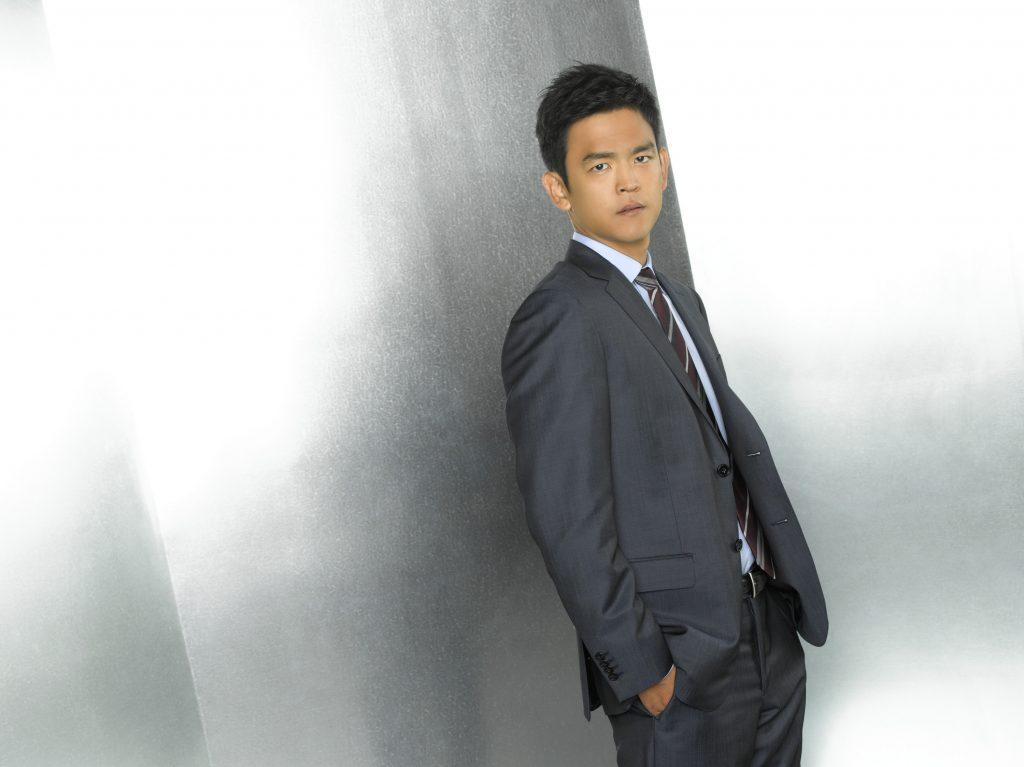 John Cho Wallpapers
