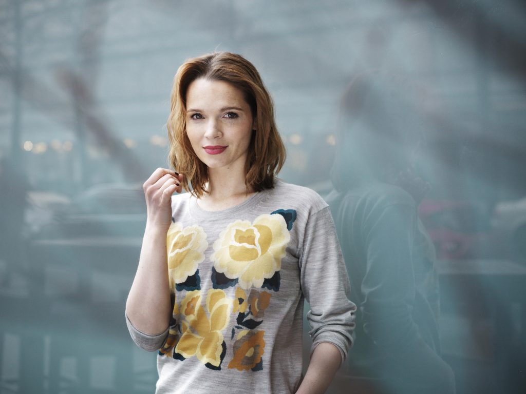 karoline herfurth computer wallpapers