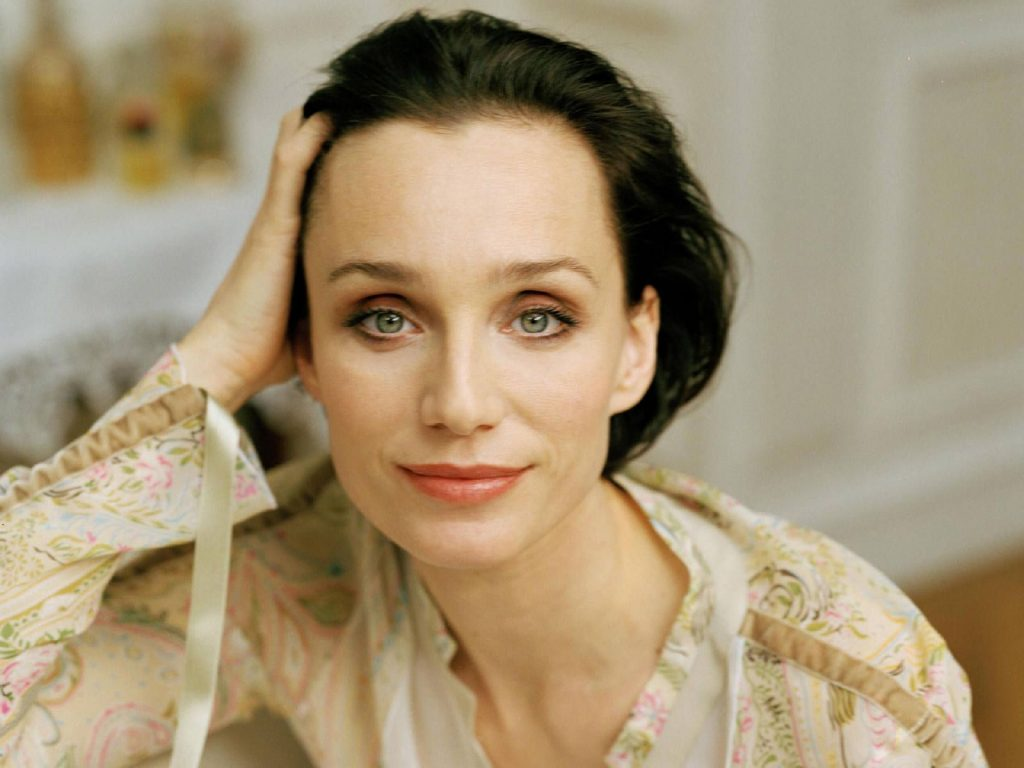kristin scott thomas computer photos wallpapers