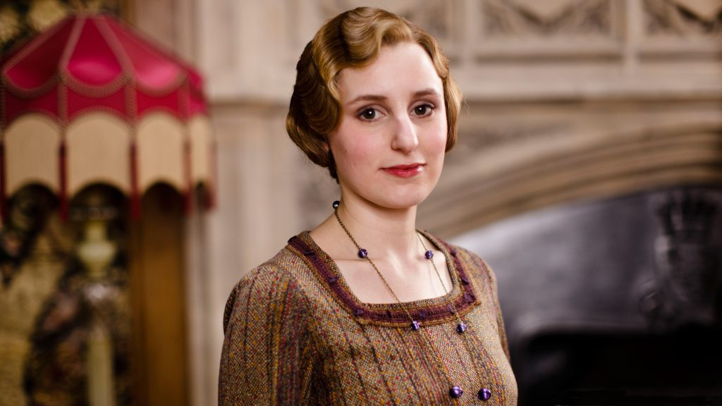 laura carmichael actress hd wallpapers