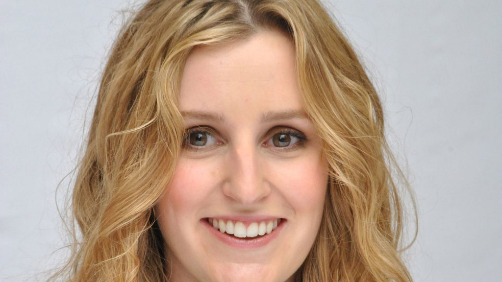 laura carmichael face wallpapers