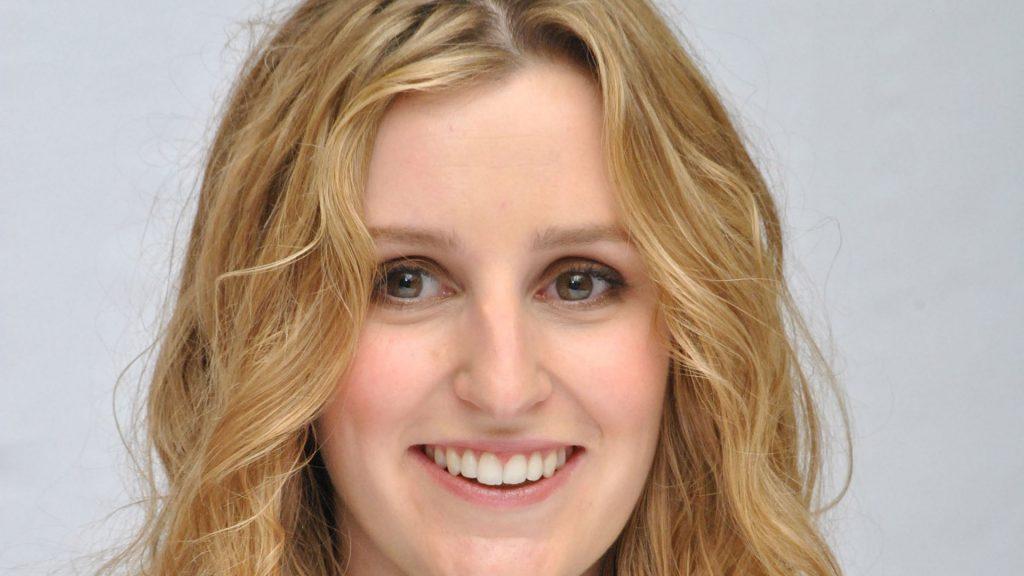 laura carmichael face wallpapers
