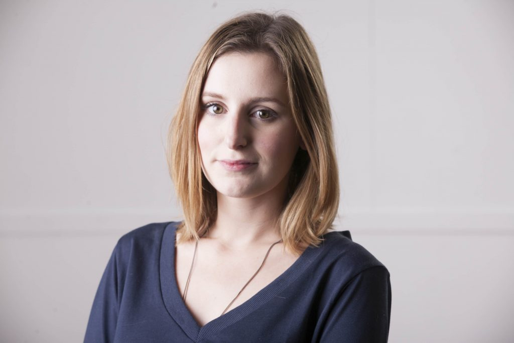 laura carmichael widescreen wallpapers