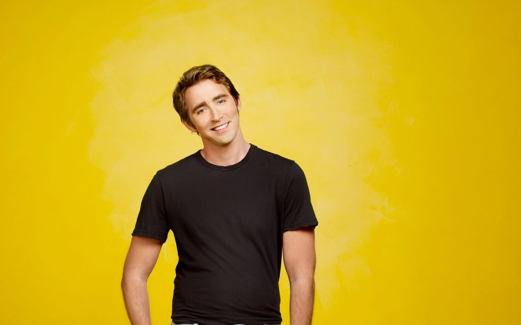lee pace background wallpapers