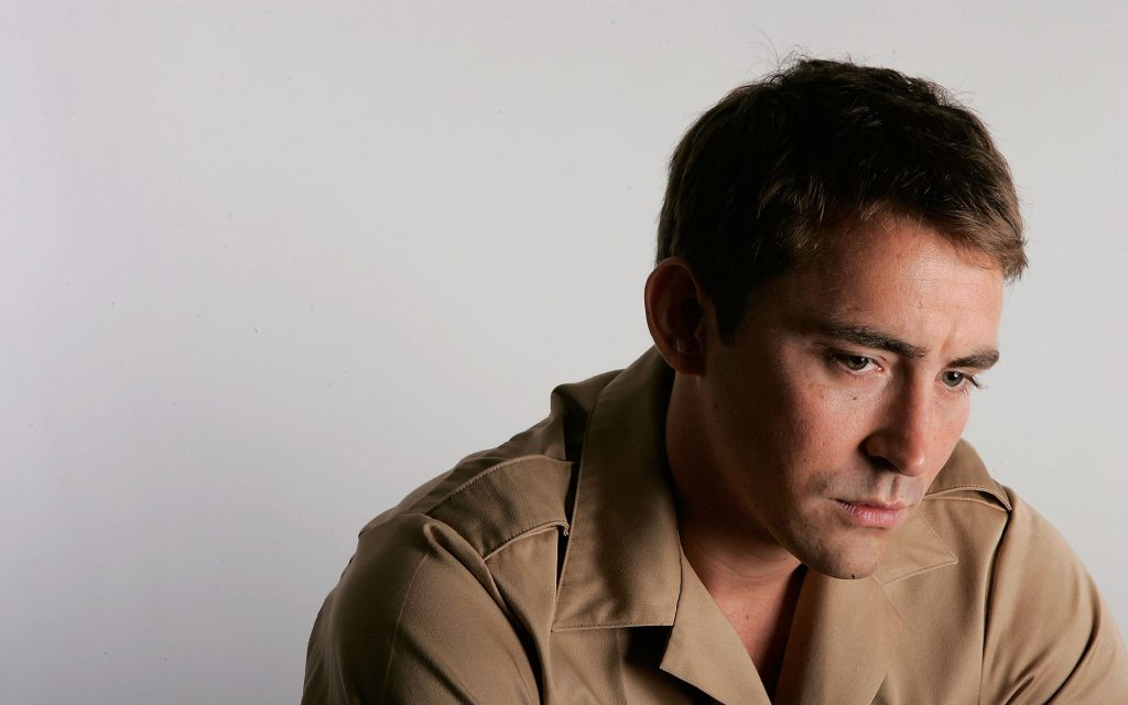 lee pace widescreen wallpapers