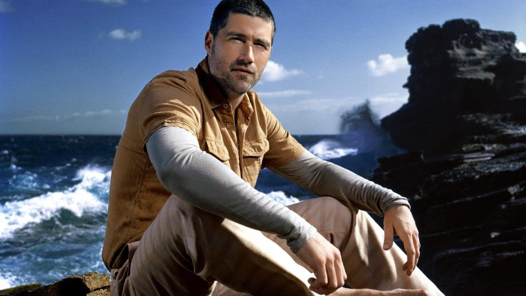 matthew fox actor desktop wallpapers