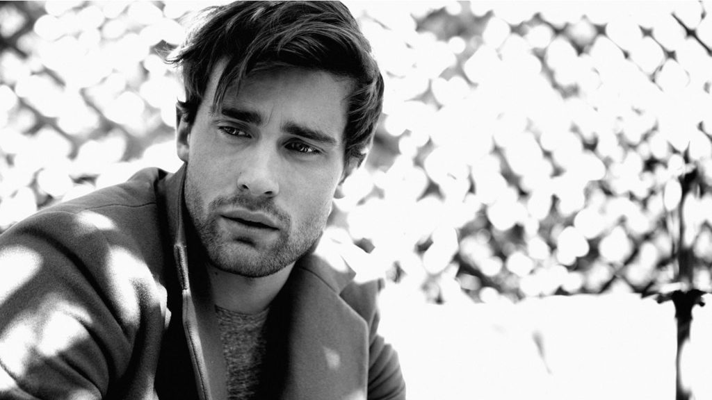 monochrome christian cooke wallpapers