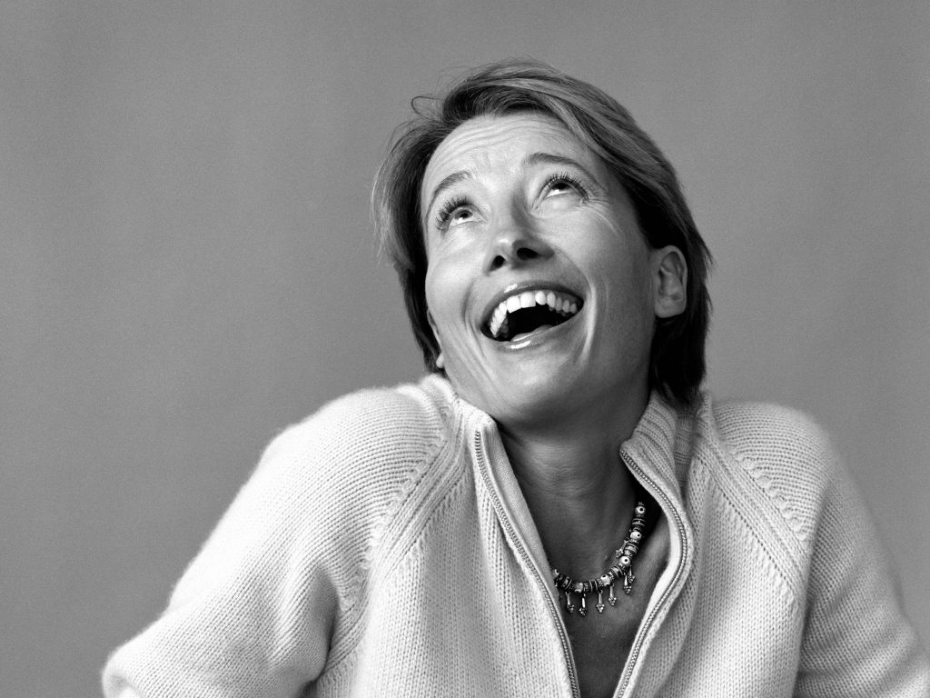 monochrome emma thompson wallpapers