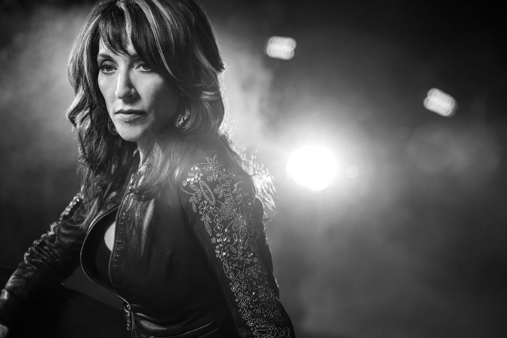 Katey Sagal Wallpapers