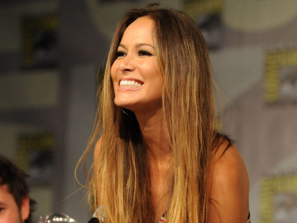 moon bloodgood computer wallpapers