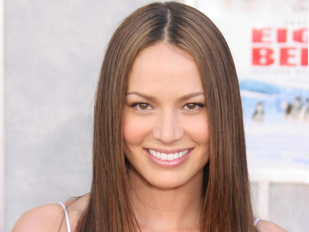 moon bloodgood smile wallpapers