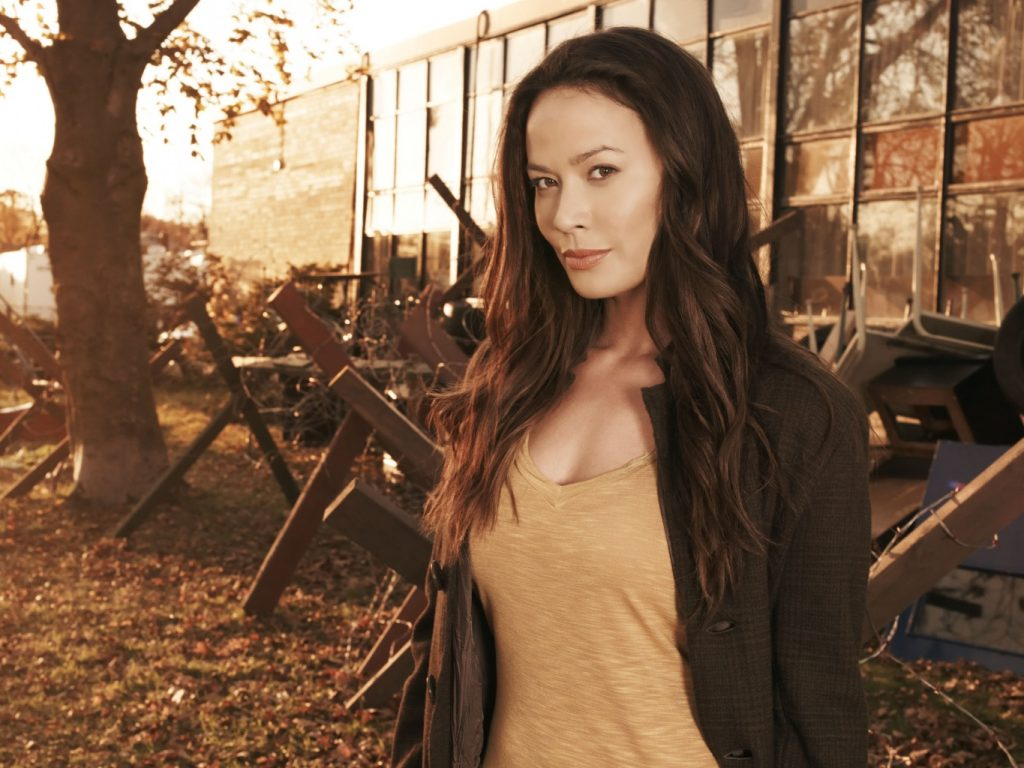 moon bloodgood wallpapers