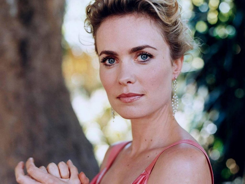 radha mitchell computer wallpapers