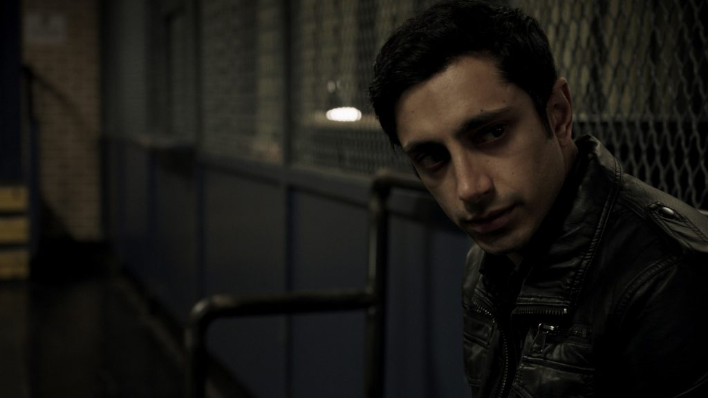 riz ahmed wallpapers
