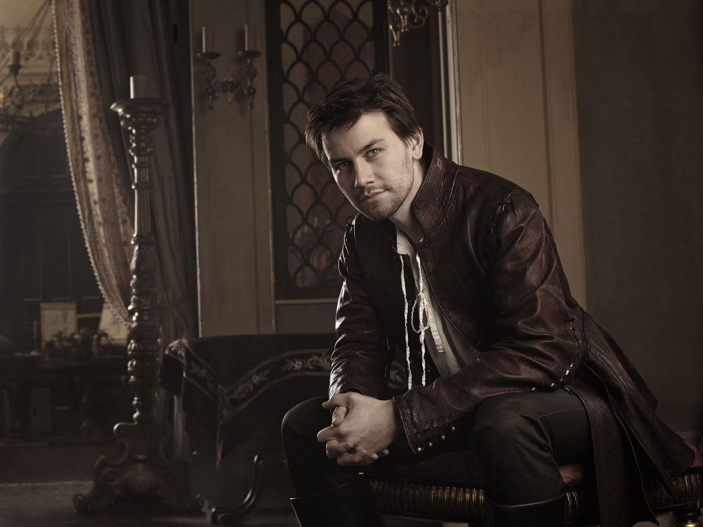 torrance coombs actor hd wallpapers