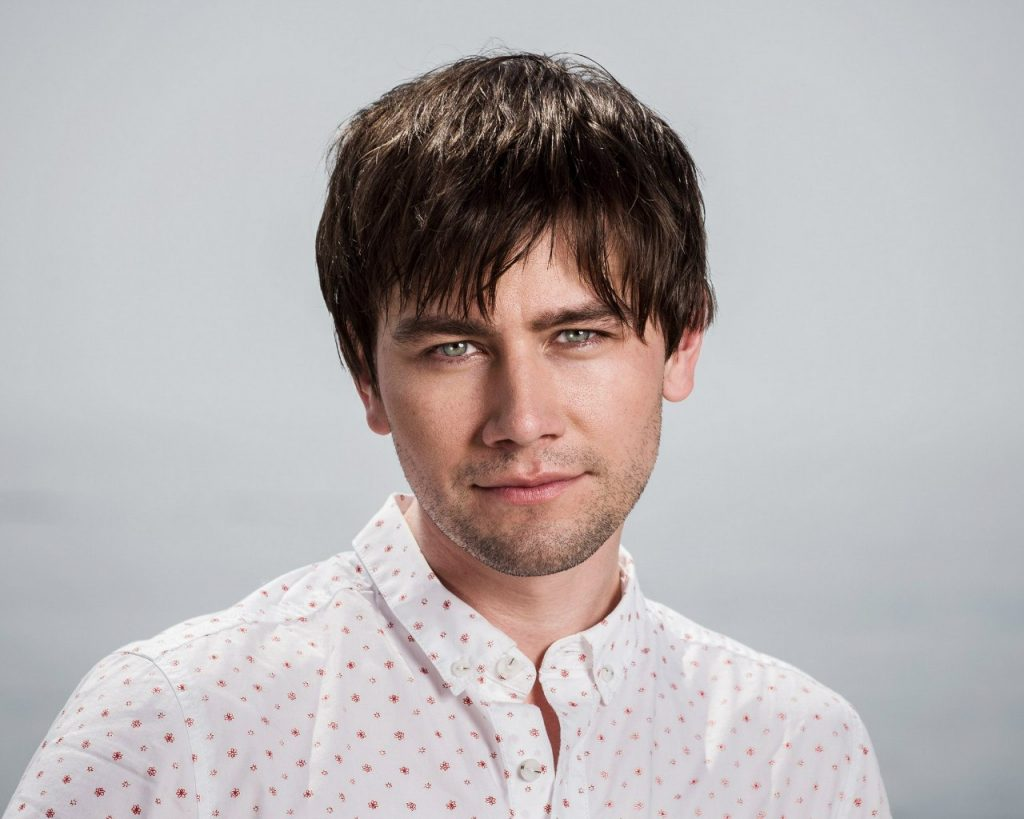 torrance coombs wallpapers