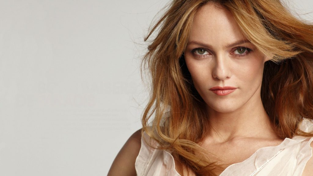 vanessa paradis celebrity wallpapers