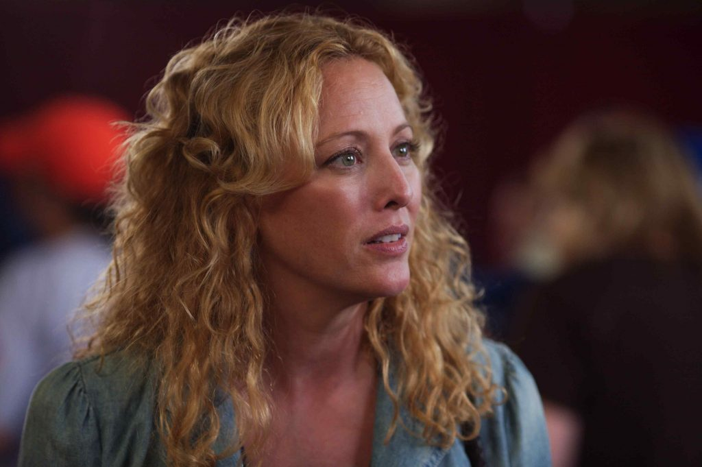 virginia madsen actress wide wallpapers
