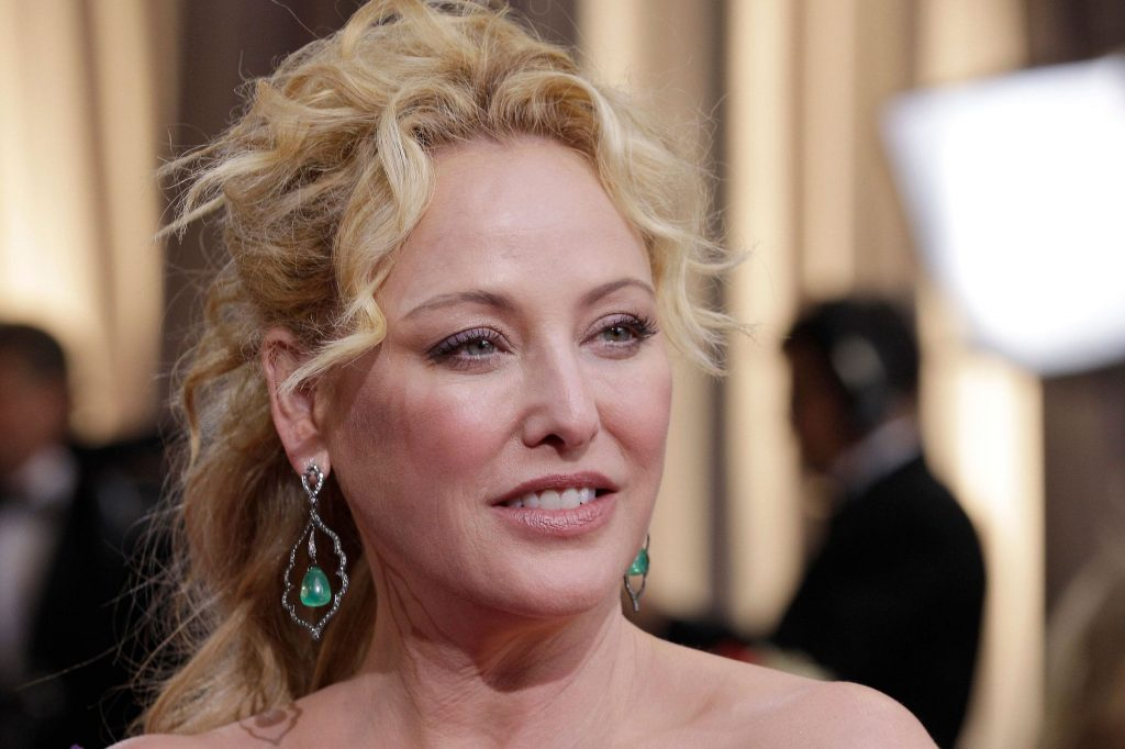 virginia madsen celebrity background wallpapers
